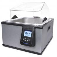 Polyscience 10 liter digital general purpose water bath