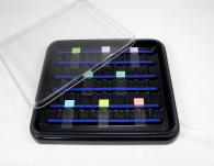 SlideShow Staining Trays