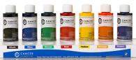 Tissue Marking Dyes, 2 oz., 7 color Kit w/Plastic Rack